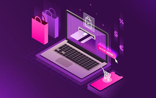Gói giải pháp w2Commerce Enterprise
