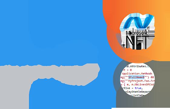 .NET DEVELOPER (C#, ASP.Net) (E-Commerce Site Developer)