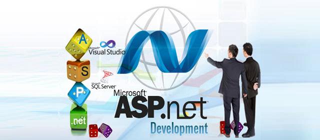 【Internship】 .NET DEVELOPER (C#, ASP.Net) (E-Commerce Site Developer)